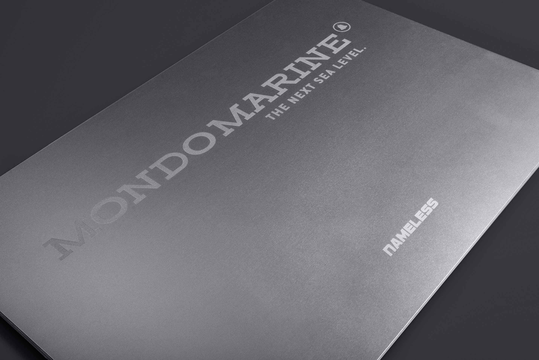 brochure-premium