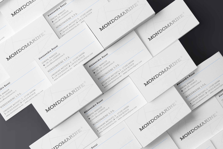 business-card_grigio
