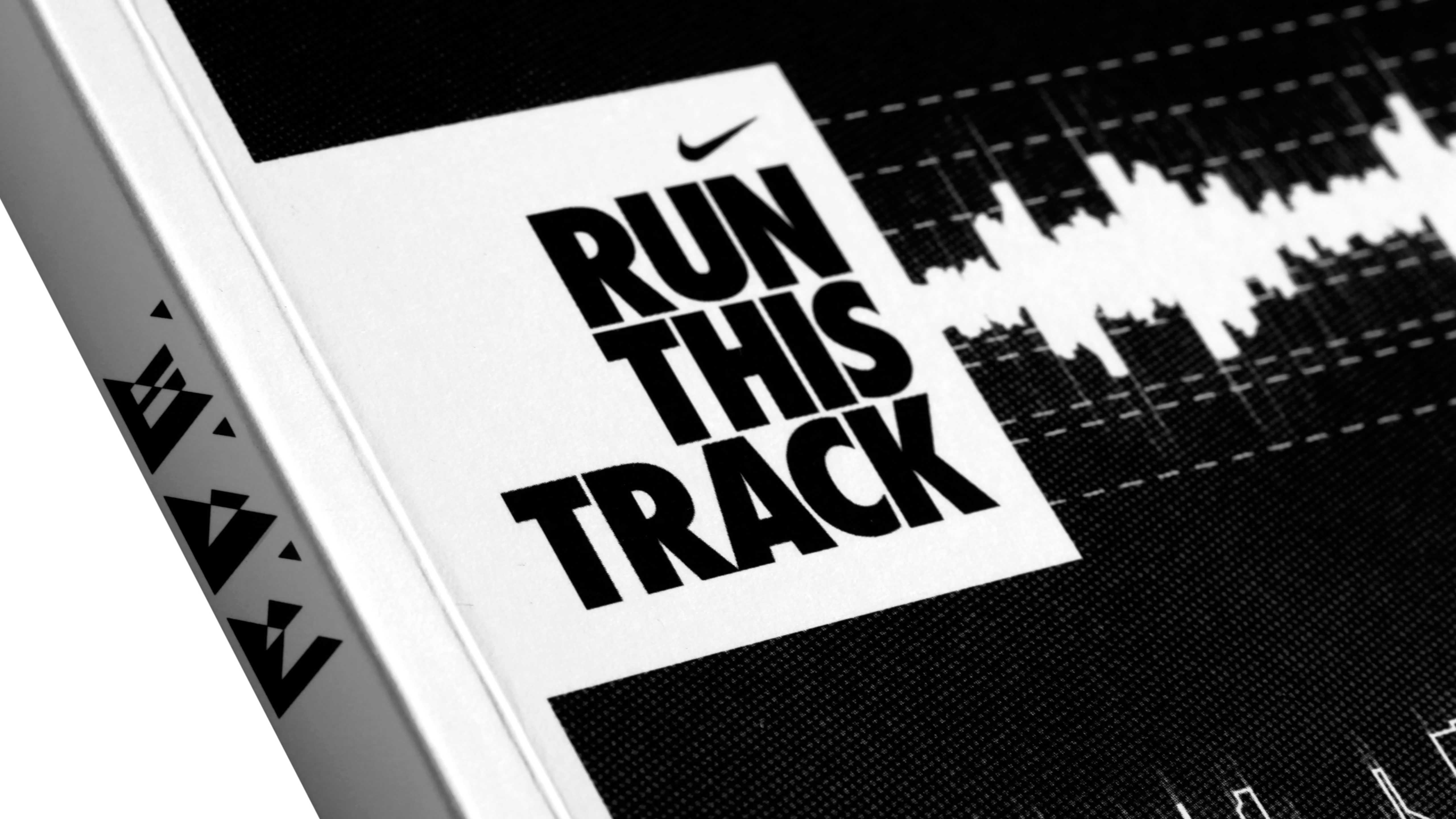 run_cover