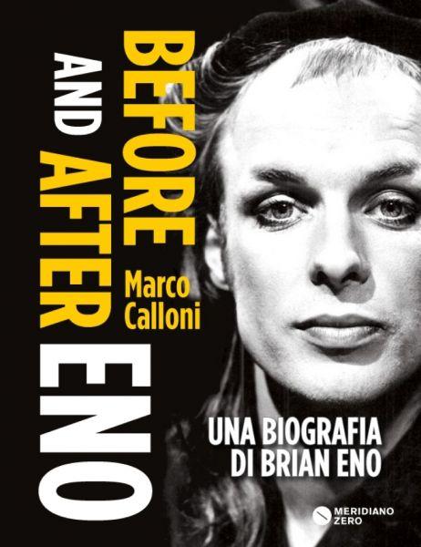Copertina-Calloni-Brian-Eno
