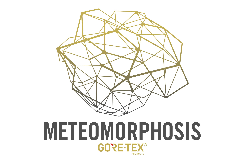 goretex_meteomorphosis_1