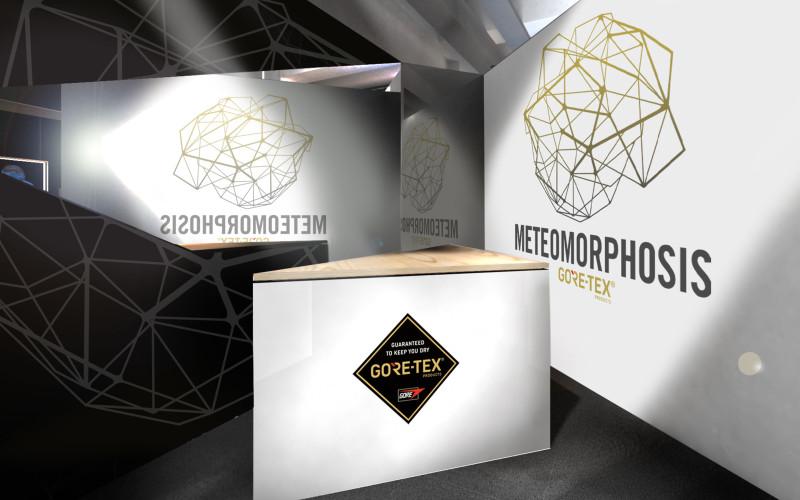 goretex_meteomorphosis_2