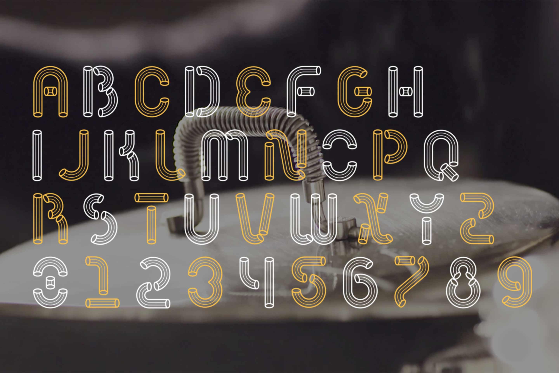 calcio-e-pepe-font