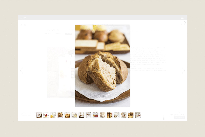 pagina-gallery