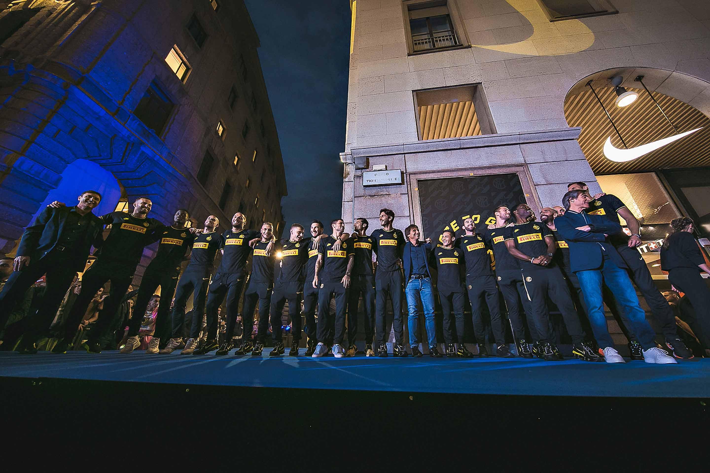 2019_09_10_Nike_CVE_Inter_0094